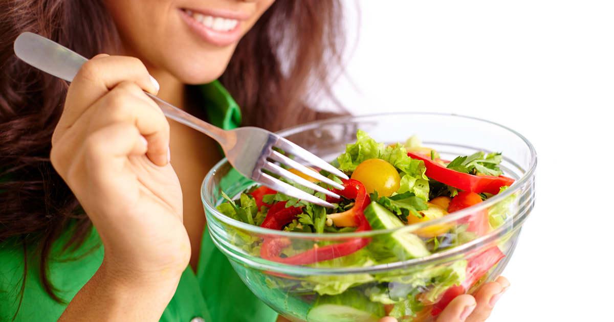 böjt diéta étrend