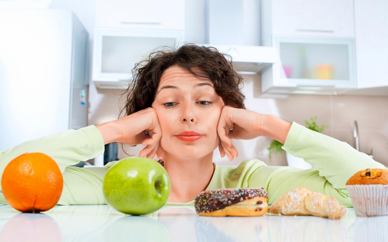 a telítetlen zsírok segítenek a fogyásban
