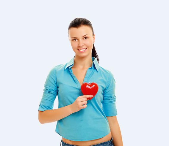mi vétkezik a magas vérnyomás ellen a szív kardiogramma magas vérnyomásban