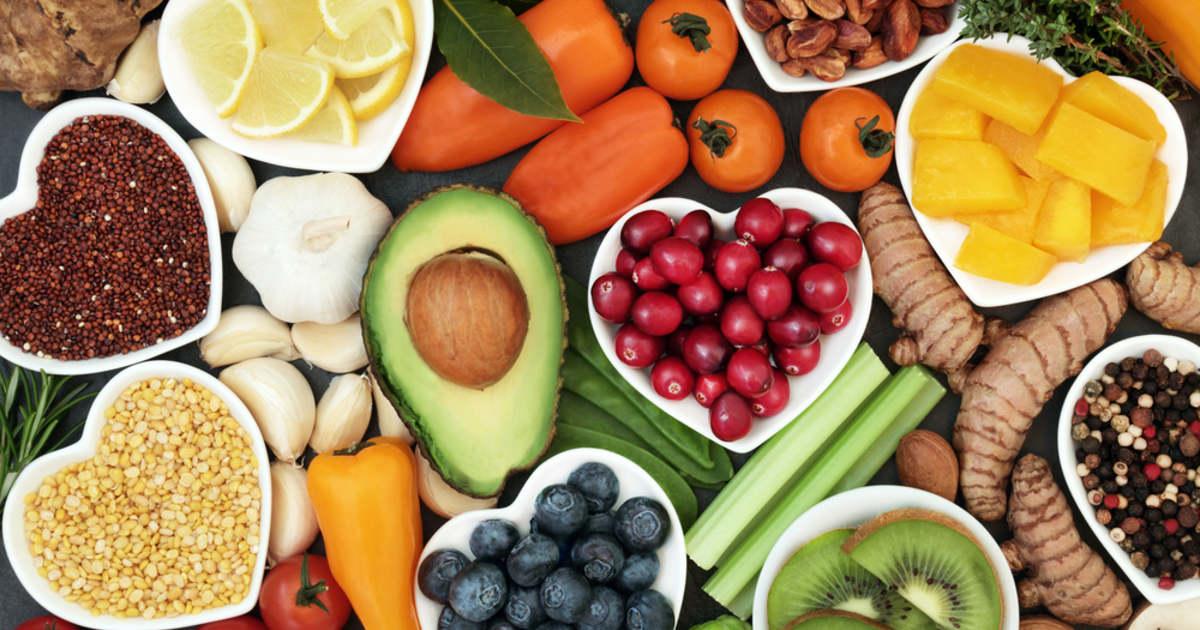 vitaminok magas vérnyomásban szenvedő nők számára