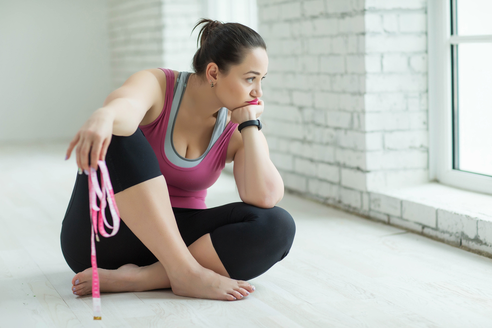 kifogás edzés ellen