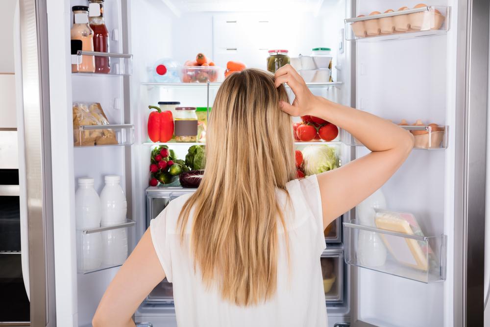 a sovány konyha fogyást okoz