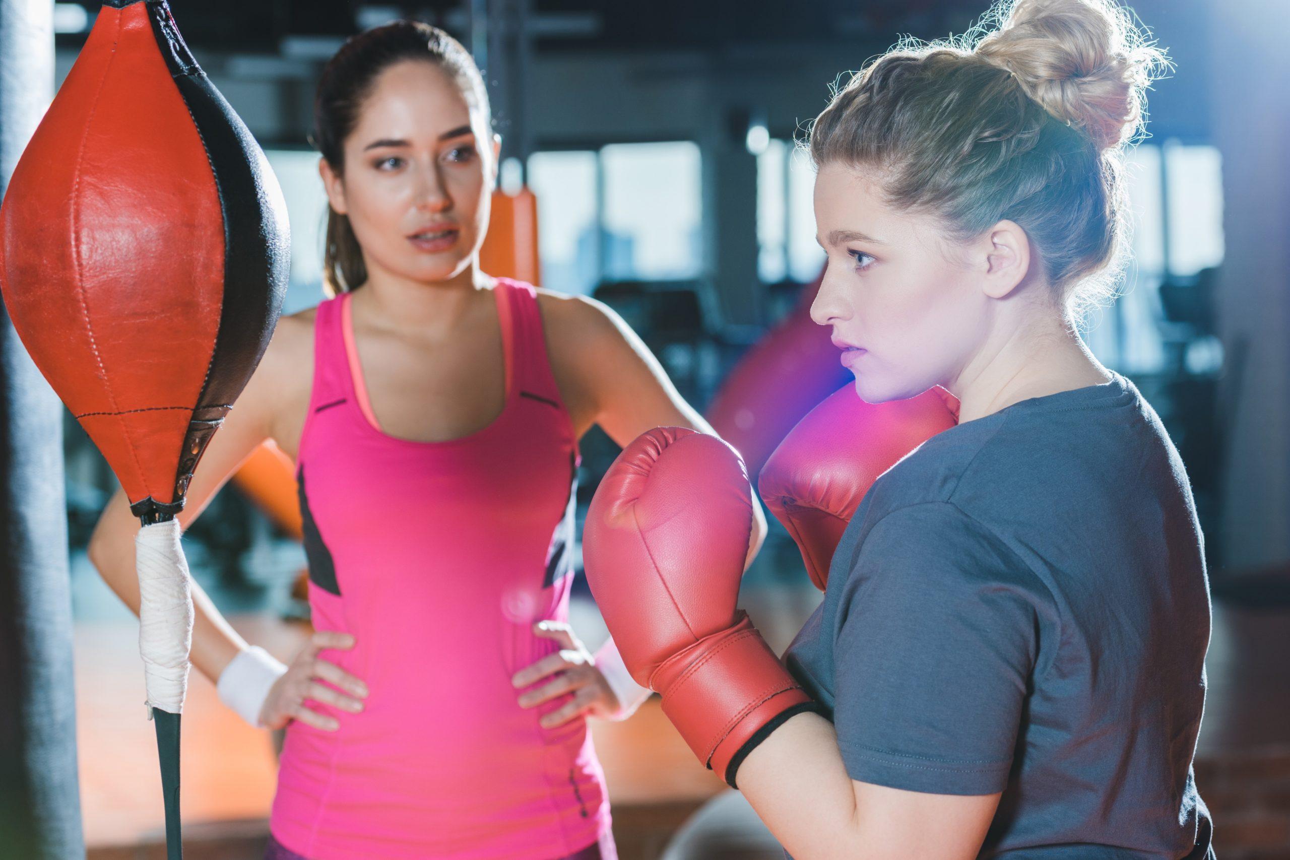 A zsírégetés legjobb módja az edzőterembent - Mi a legjobb étrend a terhes nők számára lyrics