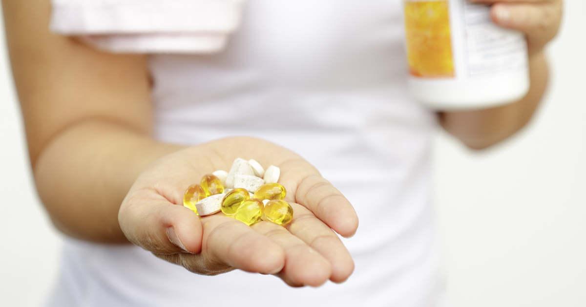fogyókúrás gyógyszerek listája)